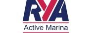 RYA Active Marina