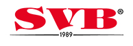 SVB - Technical Sailing Equipment