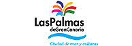 City of Las Palmas