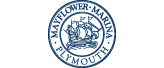 Mayflower International Marina - Plymouth