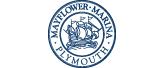 Mayflower International Marina - Plymouth