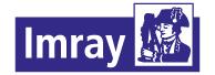 Imray Laurie Norie & Wilson Ltd