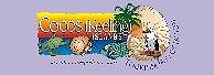 Cocos Keeling
