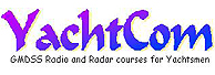 Yachtcom