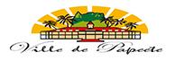 Mairie de Papeete