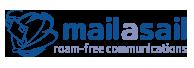 MailASail