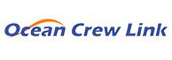 OceanCrewLink - find a sailing crew