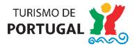 Portuguese Tourist Board