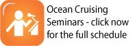 Seminars & Training