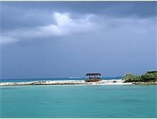 ARC Bahamas Itinerary