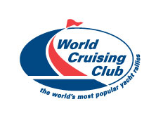 World Cruising Club