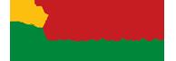 Grenada Hotel & Tourism Association