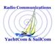 SailCom Marine