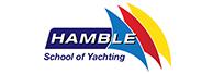 Hamble School of Yachting