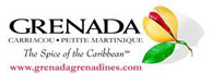 Grenada Board of Tourism