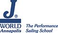 JWorld Annapolis