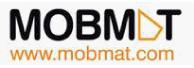 Mobmat