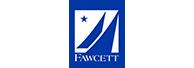 Fawcett Boat Supplies